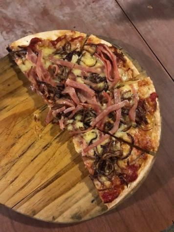 Pizza